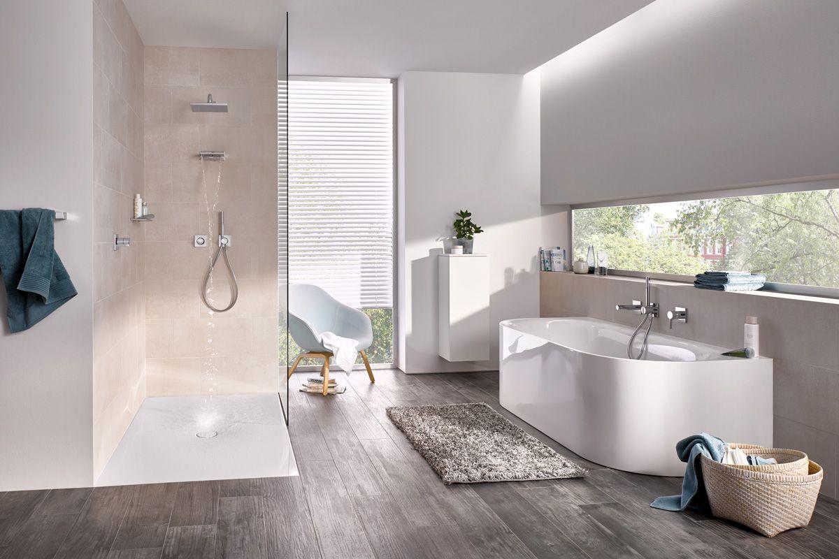 Badezimmer - Ihr Elektro- und Sanitärinstallateur aus Lich - Walz ...
